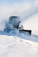 1_Bobcat Snowblower.jpg
