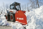 2_Bobcat Steer Skid Loader.jpg